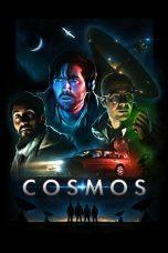 Nonton Film Cosmos (2019) Terbaru