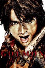 Nonton Film Goemon (2009) Terbaru