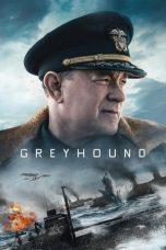 Nonton Film Greyhound (2020) Terbaru