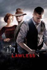 Nonton Film Lawless (2012) Terbaru
