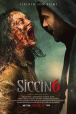 Nonton Film Siccin 6 (2019) Terbaru