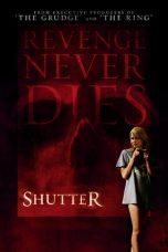 Nonton Film Shutter (2008) Terbaru