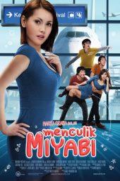 Nonton Film Menculik Miyabi (2010) Terbaru