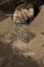 Nonton Film Stalker (1979) Terbaru