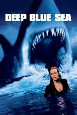 Nonton Film Deep Blue Sea (1999) Terbaru