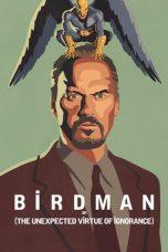 Nonton Film Birdman (2014) Terbaru