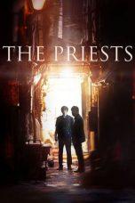 Nonton Film The Priests (2015) Terbaru
