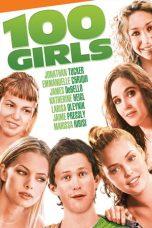 Nonton Film 100 Girls (2000) Terbaru