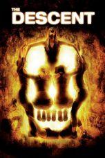 Nonton Film The Descent (2005) Terbaru
