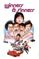Nonton Film Winners and Sinners (1983) Terbaru
