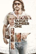 Nonton Film Target Number One (2020) Terbaru