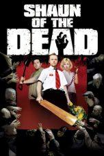 Nonton Film Shaun of the Dead (2004) Terbaru