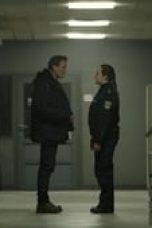 Nonton Film Dark Season 1 Episode 2 Terbaru