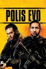 Nonton Film Polis Evo (2015) Terbaru
