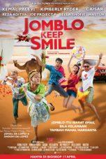 Nonton Film Jomblo Keep Smile (2014) Terbaru