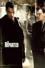 Nonton Film The Departed (2006) Terbaru