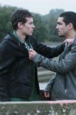 Nonton Film Elite Season 1 Episode 2 Terbaru