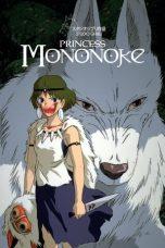 Nonton Film Princess Mononoke (1997) Terbaru