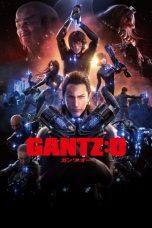 Nonton Film Gantz:O (2016) Terbaru