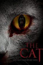 Nonton Film The Cat (2011) Terbaru