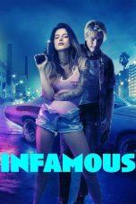 Nonton Film Infamous (2020) Terbaru