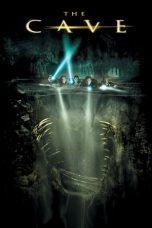 Nonton Film The Cave (2005) Terbaru