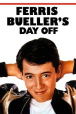 Nonton Film Ferris Bueller's Day Off (1986) Terbaru