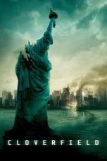 Nonton Film Cloverfield (2008) Terbaru