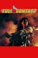 Nonton Film Full Contact (1992) Terbaru