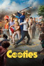 Nonton Film Cooties (2014) Terbaru