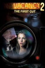 Nonton Film Vacancy 2: The First Cut (2008) Terbaru