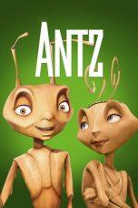 Nonton Film Antz (1998) Terbaru
