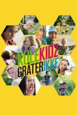 Nonton Film Cool Kids Don't Cry (2014) Terbaru