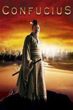 Nonton Film Confucius (2010) Terbaru