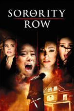 Nonton Film Sorority Row (2009) Terbaru