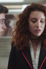 Nonton Film Elite Season 1 Episode 5 Terbaru