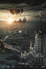 Nonton Film Attraction 2: Invasion (2020) Terbaru