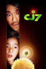 Nonton Film CJ7 (2008) Terbaru