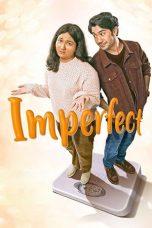 Nonton Film Imperfect: Karir, Cinta & Timbangan (2019) Terbaru