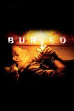 Nonton Film Buried (2010) Terbaru