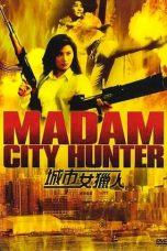 Nonton Film Madam City Hunter (1992) Terbaru