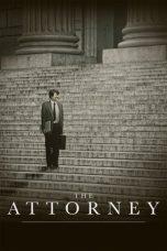 Nonton Film The Attorney (2013) Terbaru