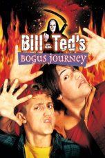 Nonton Film Bill & Ted's Bogus Journey Terbaru