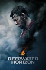 Nonton Film Deepwater Horizon (2016) Terbaru
