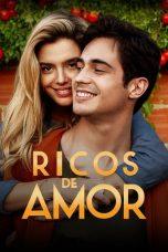 Nonton Film Rich in Love (2020) Terbaru