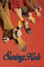 Nonton Film Swing Kids (2018) Terbaru