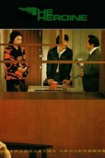 Nonton Film Young Tiger (1973) Terbaru