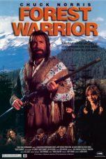 Nonton Film Forest Warrior (1996) Terbaru
