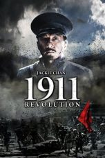 Nonton Film 1911 (2011) Terbaru