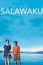 Nonton Film Salawaku (2016) Terbaru